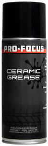 CERAMIC GREASE PRO FOCUS